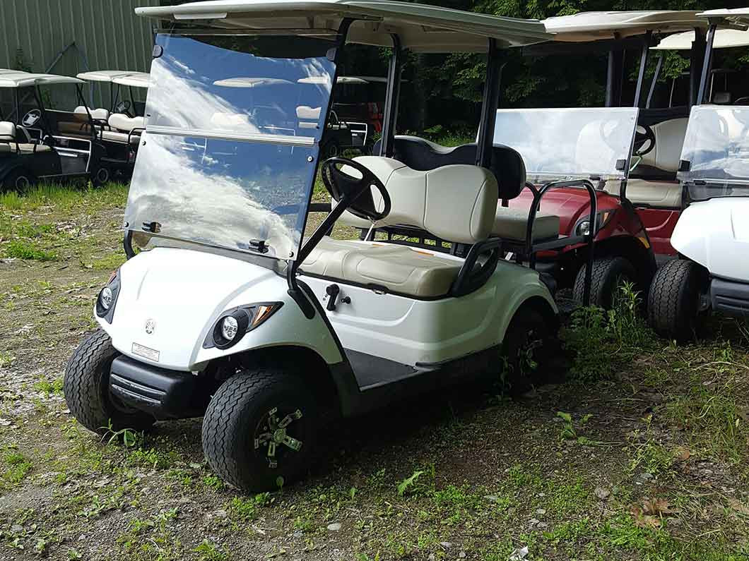 Used Golf Carts | Goudreau & Sons Golf Carts, LLC How Much Money Is A Golf Cart on how much is atv, 2015 yamaha golf cart, used street-legal golf cart, wooden golf cart, batman golf cart, 2006 yamaha golf cart, mini golf cart, flying golf cart, lifted ezgo golf cart, car golf cart, walking golf cart, trick out your golf cart, zone electric golf cart, best off-road golf cart, back of golf cart, old truck golf cart, how much is taxes, white golf cart, hoover golf cart, 48 volt golf cart,
